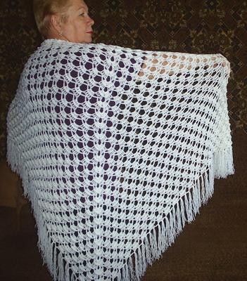 вязание крючком схемы и модели бесплатно шали, кофточка ажурная вязание...